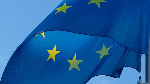 Regoamento REACH Europa