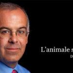 David Brooks animale sociale